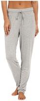 Calvin Klein Underwear Depth Sleepwear PJ Pants