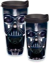 Tervis Star WarsTM Darth Vader Wrap Tumbler