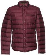 Cochrane Down jackets - Item 41756901