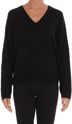 360 Sweater Candice Sweater
