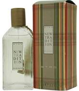 Etro New Tradition 3.3 oz Eau de Toilette Spray