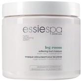 Essie 'Leg Room' Softening Foot Masque