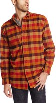 Pendleton Men's Classic Fit Wayne Corduroy Shirt