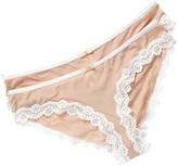 Honeydew Intimates Honeydew Hipster Panty - Pack of 2
