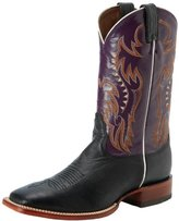 Nocona Boots Men's Smooth Ostrich Boot