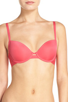 Honeydew Intimates Skinz Underwire T-Shirt Bra