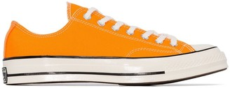 Converse 70 Chuck low-top sneakers