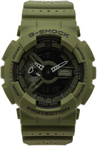 G-Shock GA-110LP Military Perf Band