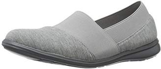 Aerosoles Women's Elimental Slip-On Loafer