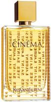 Saint Laurent Cinema 90 Ml Eau de Parfum Natural Spray