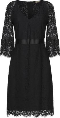 Liu Jo Short dresses - Item 34979112CW