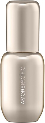 Amore Pacific Dual Nourishing Lip Serum