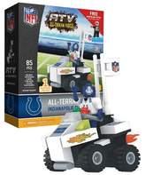 NFL OYO ATV Toy Vehicle Playset