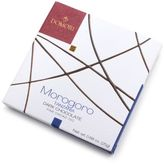 Sur La Table Domori Morogoro Dark Chocolate 70%
