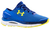 Under Armour SpeedForm Gemini 2.1 Meshed Running Shoes