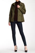 Mountain Hardwear Benicia Jacket