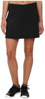 SkirtSports Skirt Sports High Five Skirt