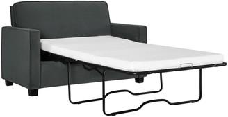 Marvelous Loveseat Sleeper Sofa Shopstyle Creativecarmelina Interior Chair Design Creativecarmelinacom