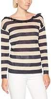 Pennyblack Women's Omegna Sweater
