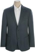 Kroon Bono 2 Sport Coat - Wool (For Men)