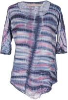 Raquel Allegra T-shirts - Item 12060741