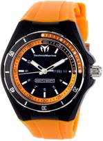 Technomarine Men's 111016 Cruise Sport 40mm Watch