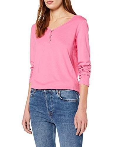 catch large discount online here Women's T-Shirt,Medium