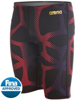 Arena Powerskin ST Limited Edition Jammer Tech Suit Swimsuit 8147034