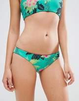 Billabong Reversible Bikini Bottom