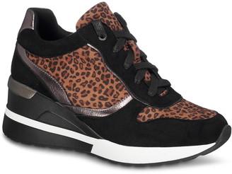 GC Shoes Canali Sneaker
