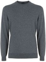 Boss T-borello Cashmere Sweater