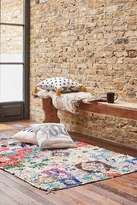 Urban Outfitters One-of-a-Kind Boucherouite Aria 4x6 Rug