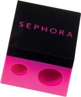 Sephora Cube Pencil Sharpener