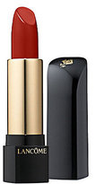Lancôme L'Absolu Rouge Advanced Replenishing & Reshaping Lipcolor