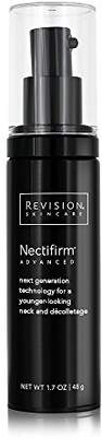 Revision Skincare Nectifirm Advanced Neck Firming Cream