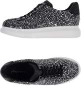 Jeffrey Campbell Low-tops & sneakers - Item 11196347