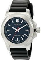 Victorinox 241682.1 Inox 43mm