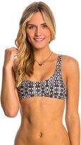 Rip Curl Swimwear Mirage Hypnotic Bralette Bikini Top 8144920