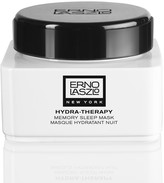 Erno Laszlo HydraTherapy Memory Sleep Mask (40g)