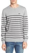Vans Men's Livingston Sweater