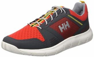 Helly Hansen Men's Skagen F-1 Offshore Boating Shoes