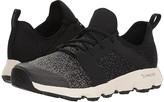 adidas Outdoor Outdoor Terrex CC Voyager Sleek Parley (Black/Grey Four/Chalk White) Women's Shoes
