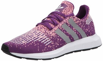 adidas Women's Swift Run Sneaker