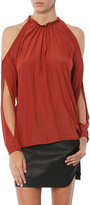 Ramy Brook Milan Top