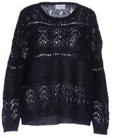 Bella Jones Jumper