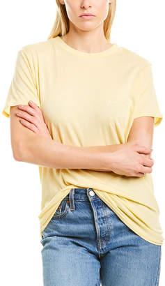 Ragdoll LA Ragdoll-La Comfy Classic T-Shirt