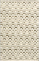 Asstd National Brand Metro Wool Rectangular Rugs