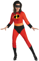 Disguise Mrs. Incredible Costume Set - Women