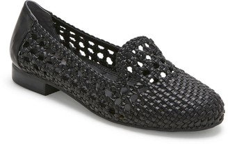 Me Too Yondra Flat Loafer