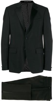 Givenchy Slim-Fit Tuxedo